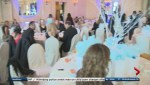 Royal Princess Ball helping Manitoba families